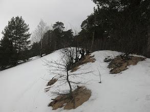 Photo: Дюны у Малюшиной Дачи