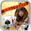 Solitario Gratis HD