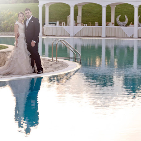 Wedding photographer Emanuele Spano (emanuelespano). Photo of 14.03.2017