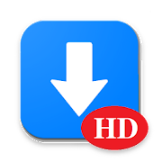 HD Video Downloader for Twitter - No Ads