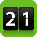 Beta Test 21 Questions icon