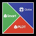 Network PH - Customer Service Hotlines Directory APK
