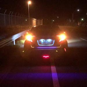 C-HR ZYX10 G LED edition のカスタム事例画像 メルさんの2018年11月03日10:18の投稿