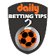 Daily Betting Tips - 2 Odds for PC-Windows 7,8,10 and Mac