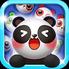 Panda Big Bang