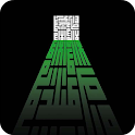 BRAINTECH - Logo