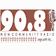 MGM community Radio 90.8 Download for PC Windows 10/8/7