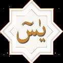 Yasin Mulk Naba Fatah Vakia icon