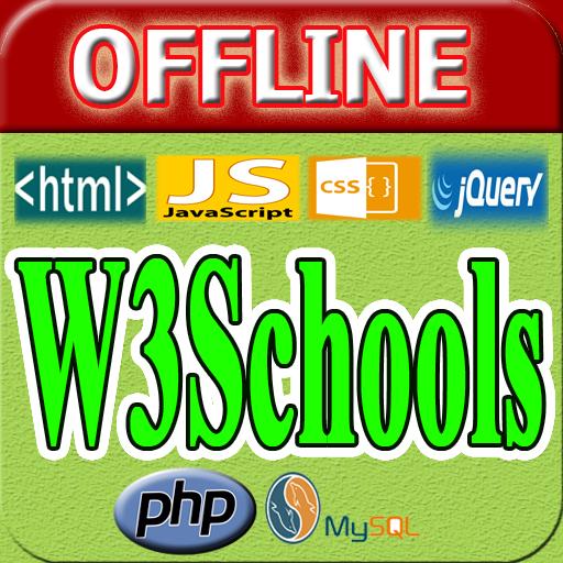 W3Schools Offline - Apps on Google Play