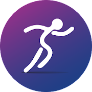 Running for Weight Loss Walking Jogging my FIT APP