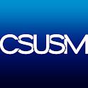 CSUSM icon
