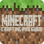 Craft Guide Pro For Minecraft