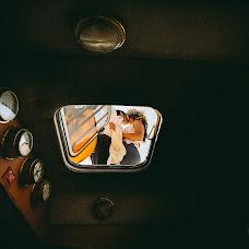 Fotógrafo de bodas Giuseppe maria Gargano (gargano). Foto del 21.09.2017