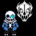 Bonetale Fangame icon
