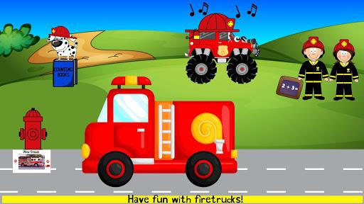 Download Firefighters Fireman Firetruck Games For Kids Free For Android Firefighters Fireman Firetruck Games For Kids Apk Download Steprimo Com