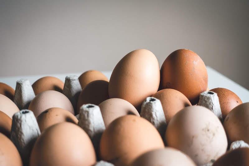 Councillors reject chicken farm plans