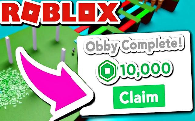 Free Robux Roblox Free Robux Adder 2021