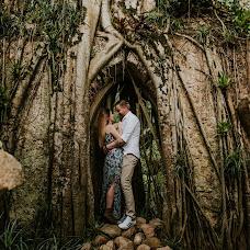 Fotógrafo de bodas Rodrigo Silva (rodrigosilva). Foto del 02.08.2017