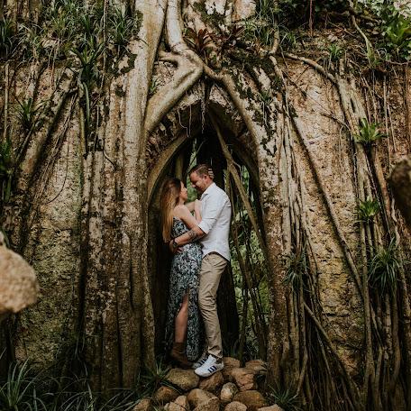 Wedding photographer Rodrigo Silva (rodrigosilva). Photo of 02.08.2017