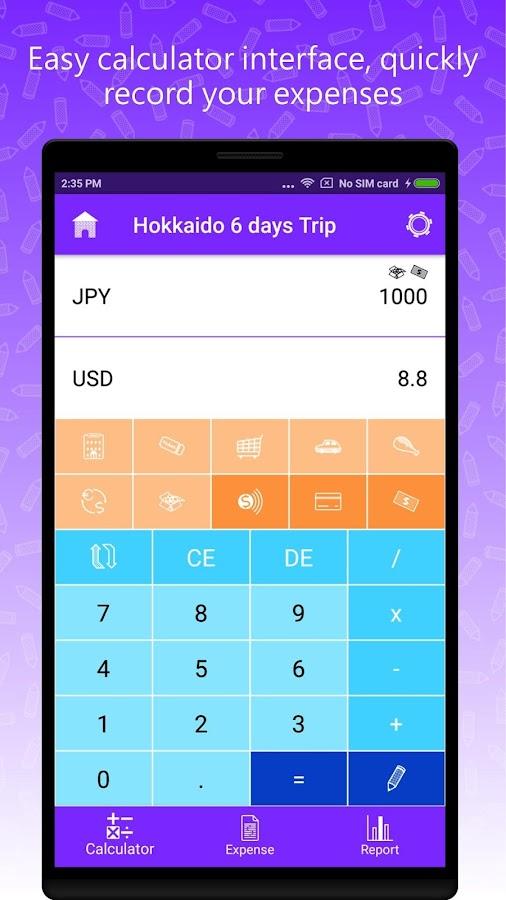 Casino coin calculator / #1 SLots Online