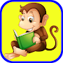 Download Abc Flashcards - Learn Words apk