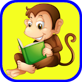 Abc Flashcards - Learn Words