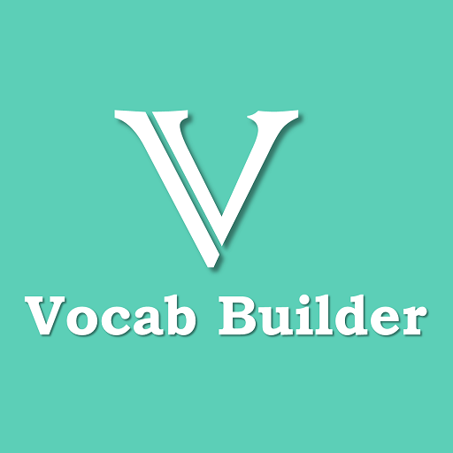 English Vocabulary Builder - Apps on Google Play