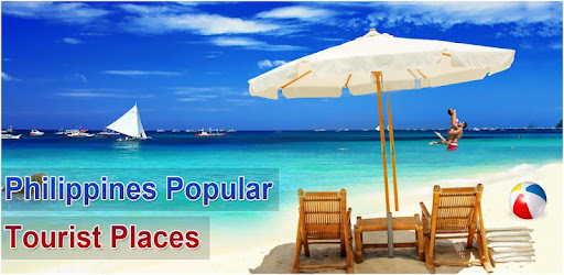 Philippines Most visited Tourist attractions & Top Tourist Places Tourism guide