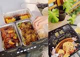 饗韓x韓式炸雞
