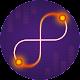 Beat Balls: The magic loop Download for PC Windows 10/8/7