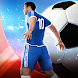 Football Rivals - Team Up with your Friends!
