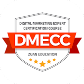 DMECC - Zuan Education