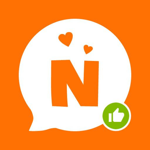 ingyenes társkereső online csevegőszobák kényezteti a randevúkat