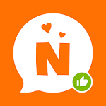 Neenbo - chat, dating and meetings 4.8.8