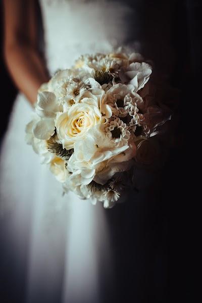 Fotografo di matrimoni Fabrizio Di domenico (FDDPhotography). Foto del 19.08.2017