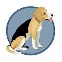 FunkstownVet icon