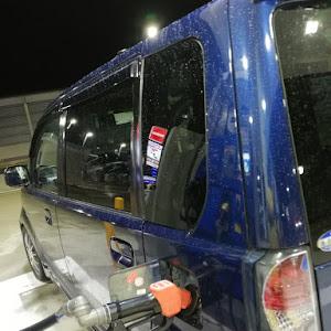 eKスポーツ H81W 15年式の4WDのカスタム事例画像 こなきさんの2020年05月26日22:12の投稿