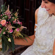 Wedding photographer Ramona Butilca (perfecttwo). Photo of 26.07.2017