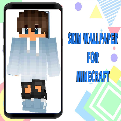 Download Skin Wallpaper For Minecraft Pe Hd 4k Free For Android Skin Wallpaper For Minecraft Pe Hd 4k Apk Download Steprimo Com