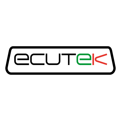 ECU Connect - Apps on Google Play