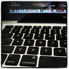 Photo: April 3: My First Android Instagram Photo