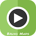 Bruno Mars Songs Lyrics icon