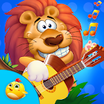 Kids Nursery Rhymes Fun v1.0.1
