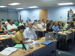 Photo: Grupo de Reflexión sobre Energías Renovables en Nicaragua