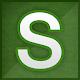 Sahadan Live Scores (app)