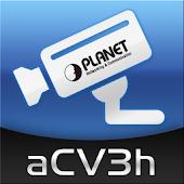 aCV3h 1.0.0