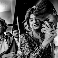 Wedding photographer Geni Lasso (lasso). Photo of 10.05.2016