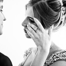 Wedding photographer Aleksandr Baytelman (baitelman). Photo of 11.01.2018