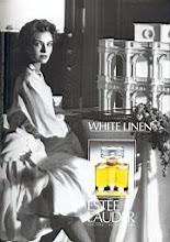 Photo: cosméticos al por mayor http://www.perfume.com.tw/bags/
