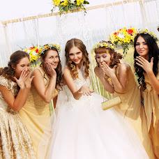 Wedding photographer Aleksandr Matveev (Matveev). Photo of 09.09.2015